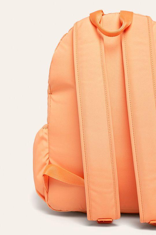 oranžová Tommy Hilfiger - Detský ruksak