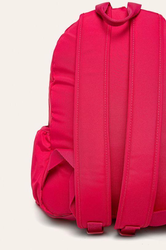 roz Tommy Hilfiger - Ghiozdan copii
