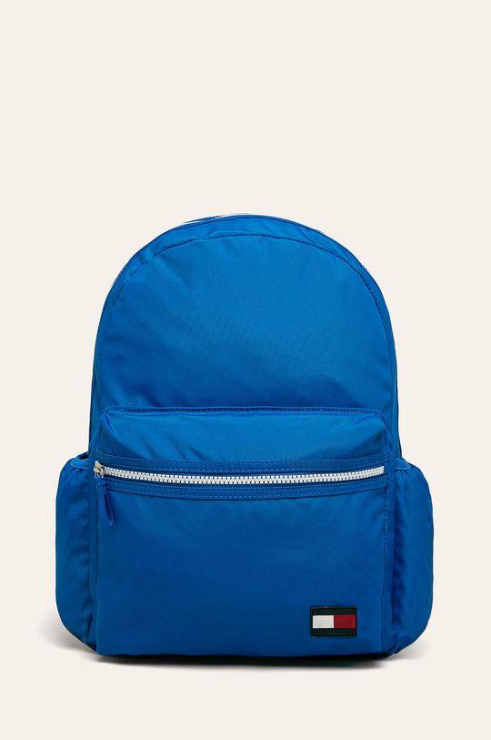 modrá Tommy Hilfiger - Detský ruksak Detský