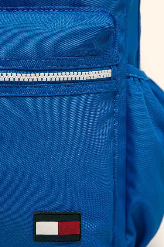 Tommy Hilfiger - Detský ruksak modrá