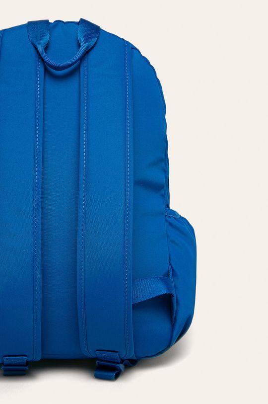 modrá Tommy Hilfiger - Detský ruksak