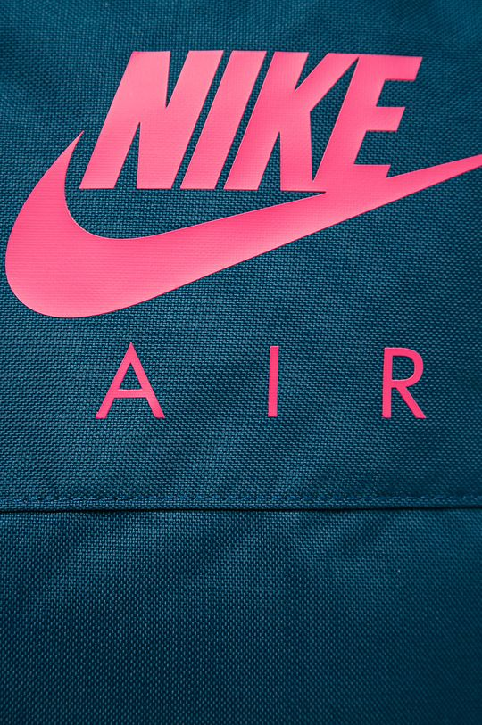 Nike Kids - Detský ruksak modrá