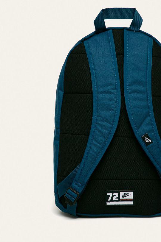 modrá Nike Kids - Detský ruksak