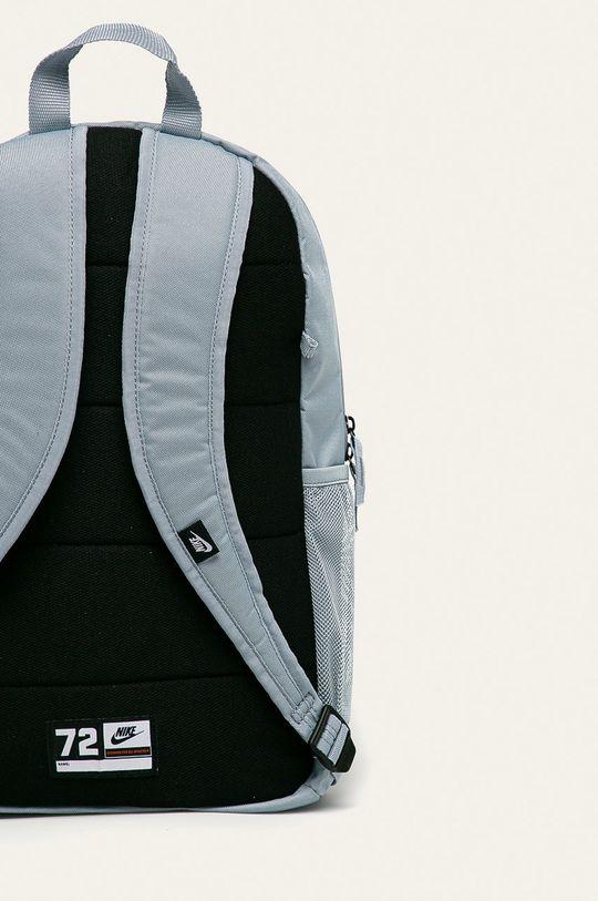 šedá Nike Kids - Dětský batoh