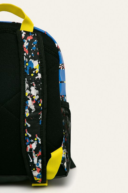 černá Nike Kids - Dětský batoh