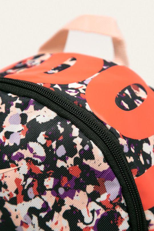Nike Kids - Dětský batoh vícebarevná