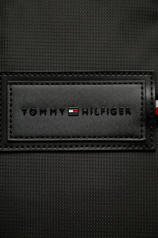 Tommy Hilfiger - Rucsac negru