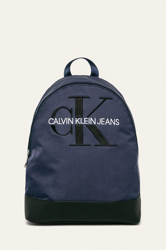 bleumarin Calvin Klein Jeans - Rucsac De bărbați