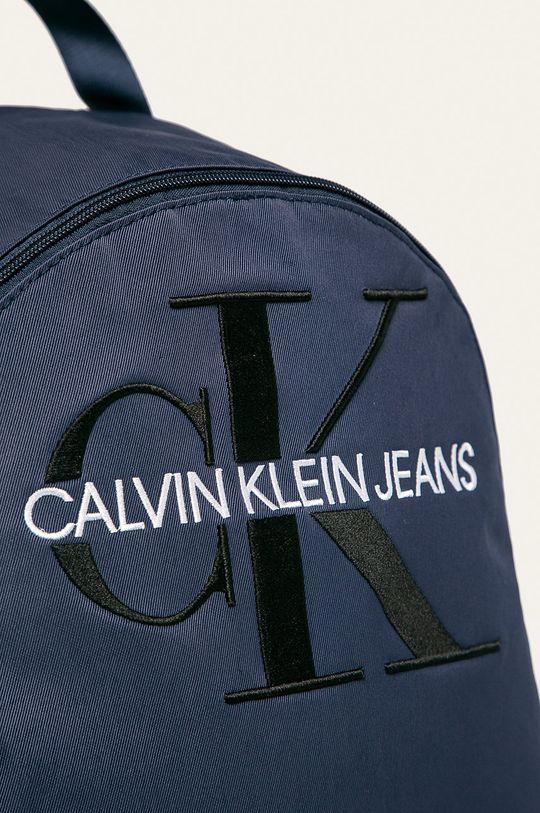 Calvin Klein Jeans - Rucsac bleumarin