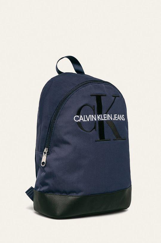 Calvin Klein Jeans - Rucsac 90% Nailon, 10% Poliuretan