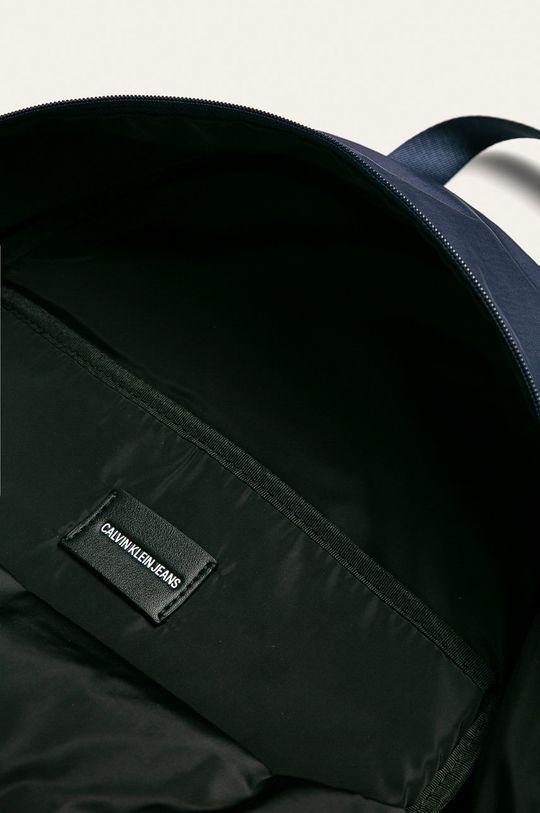 Calvin Klein Jeans - Rucsac De bărbați