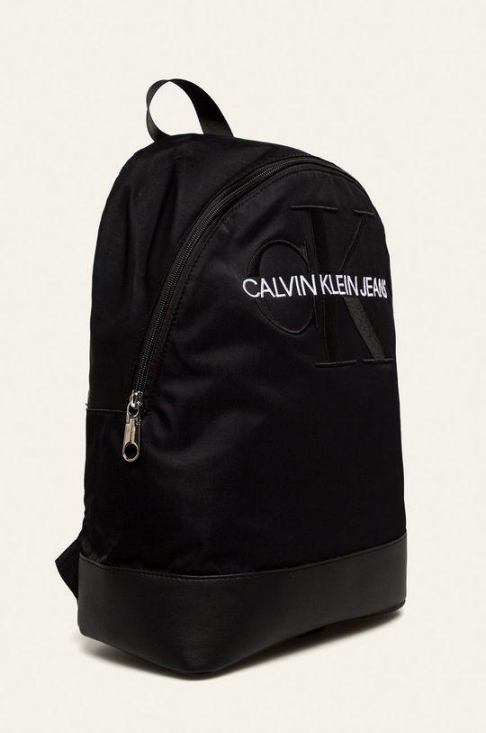 Calvin Klein Jeans - Batoh 90% Nylon, 10% Polyuretan