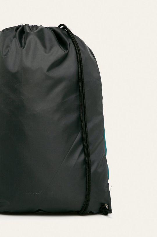 Dc - Ruksak  100% Polyester