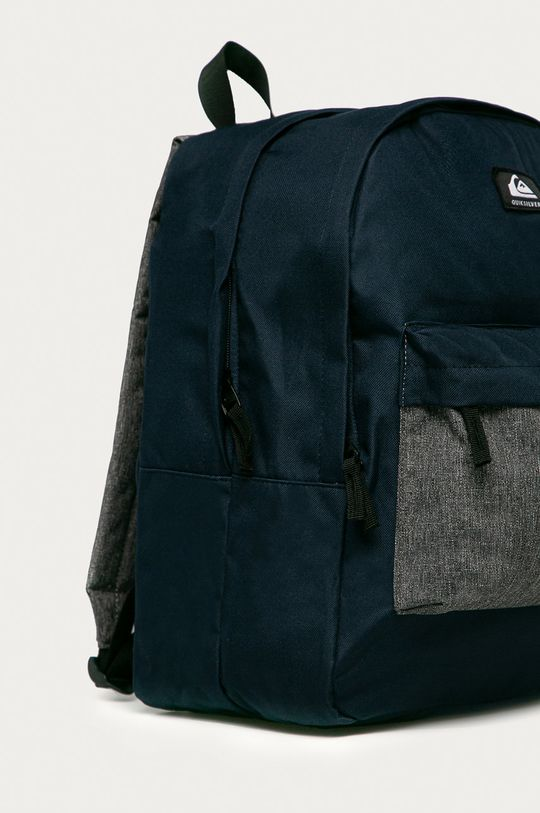 Quiksilver - Batoh EQYBP03624  100% Textilní materiál
