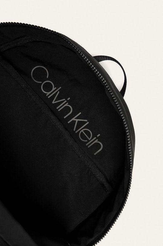 Calvin Klein - Batoh Pánský