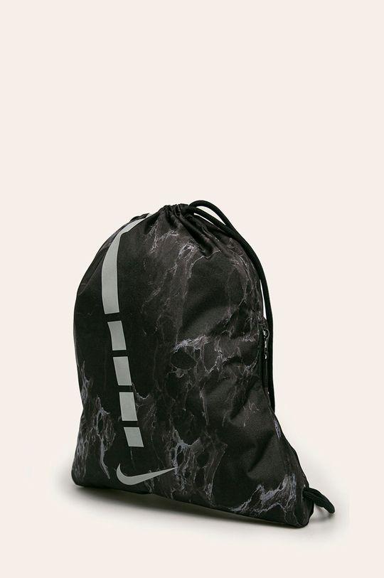 Nike - Batoh grafitová
