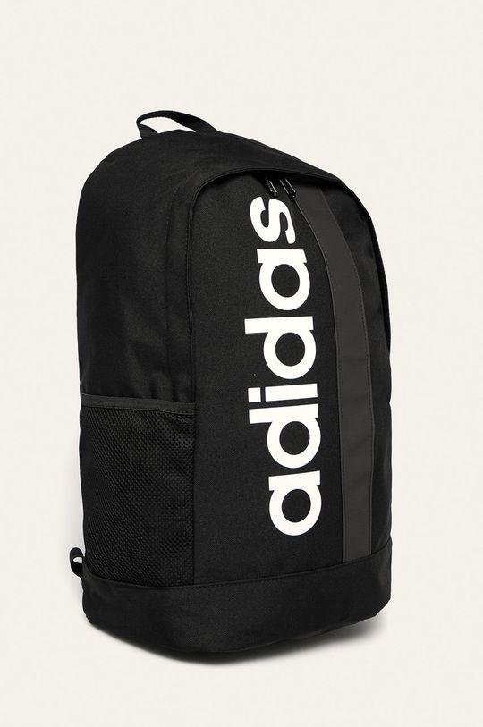 adidas - Rucsac Captuseala: 100% Poliester  Materialul de baza: 100% Poliester reciclat Captuseala: 100% Polietilena