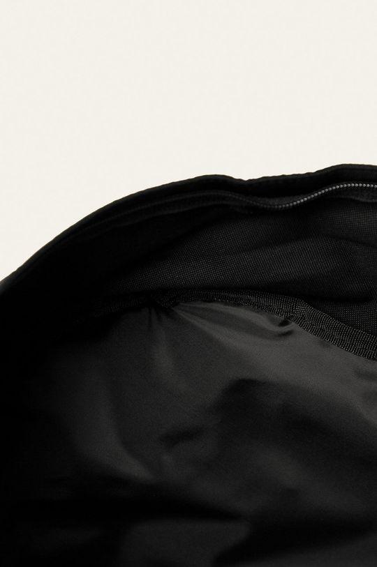 adidas - Rucsac De bărbați
