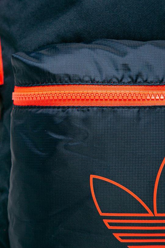 adidas Originals - Batoh námořnická modř