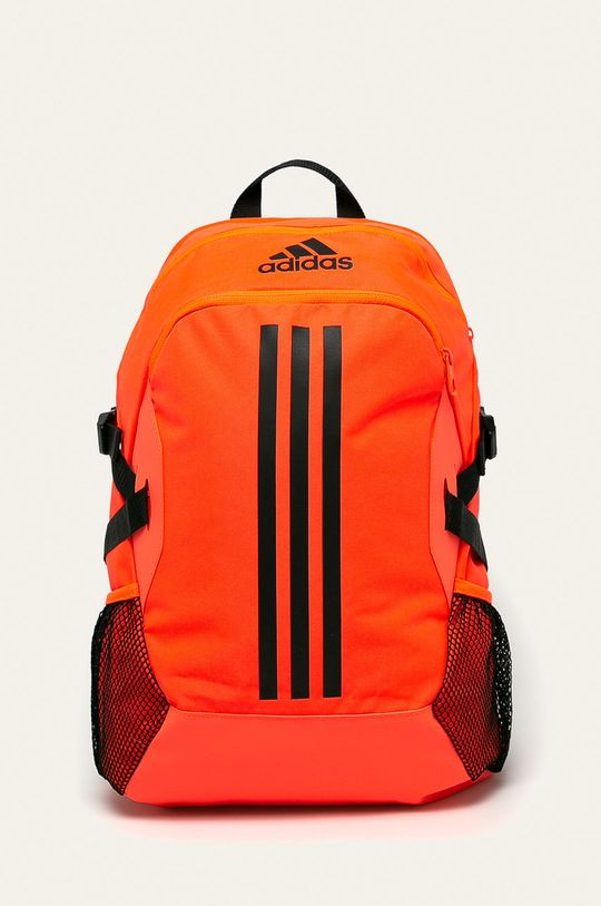 oranžová adidas Performance - Batoh Pánský