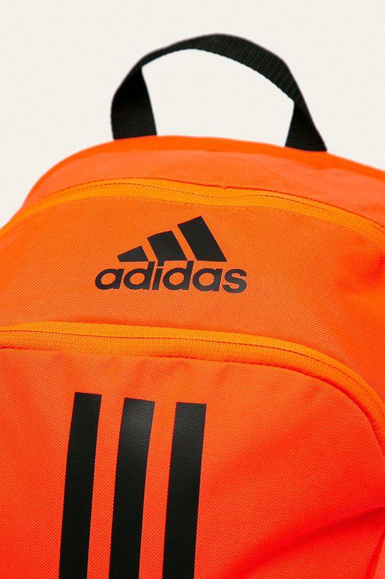 adidas Performance - Batoh oranžová
