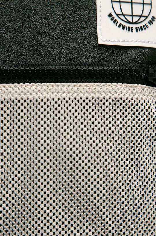 adidas Performance - Batoh černá