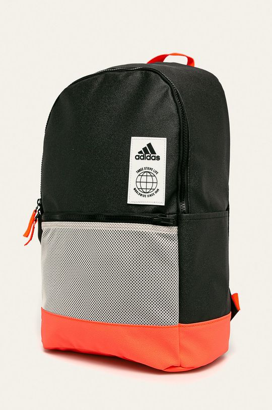 adidas Performance - Batoh Podšívka: 100% Polyester Hlavní materiál: 100% elastomultiester