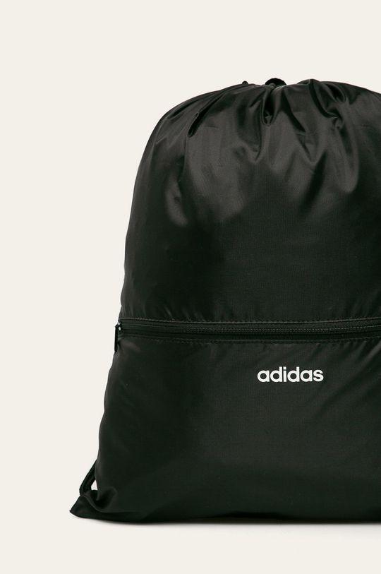 adidas - Batoh 100% Polyester