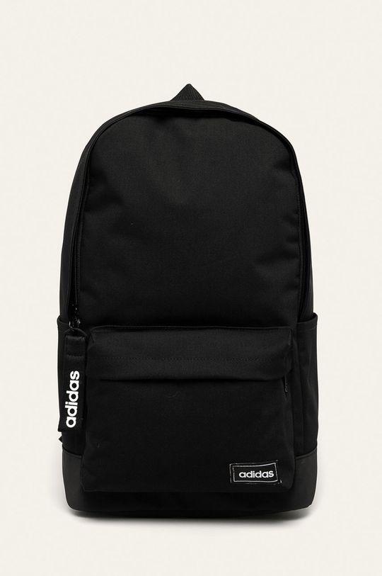 negru adidas - Rucsac De bărbați