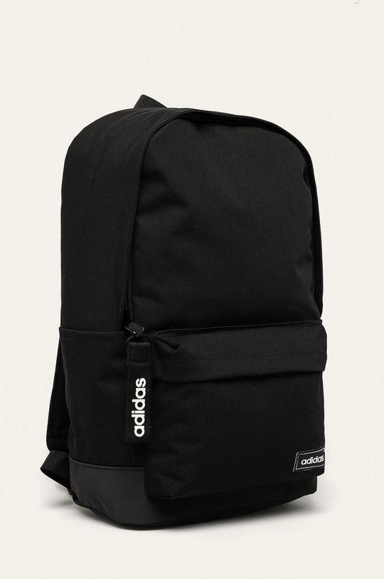 adidas - Rucsac Interiorul: 100% Alt material Materialul de baza: 100% Poliester