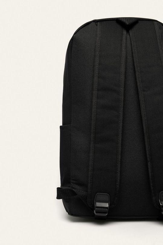 negru adidas - Rucsac