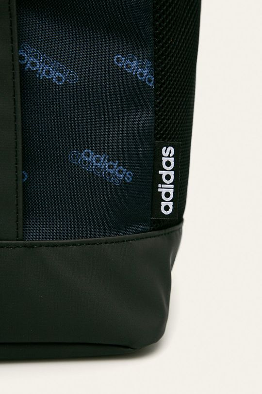 adidas - Batoh námořnická modř