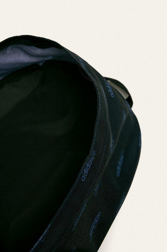adidas - Batoh Pánský