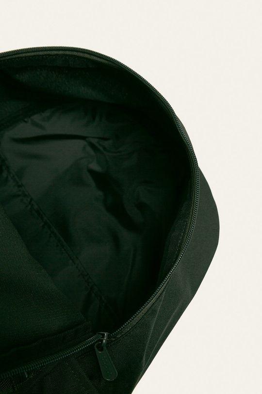 tlumená zelená adidas - Batoh