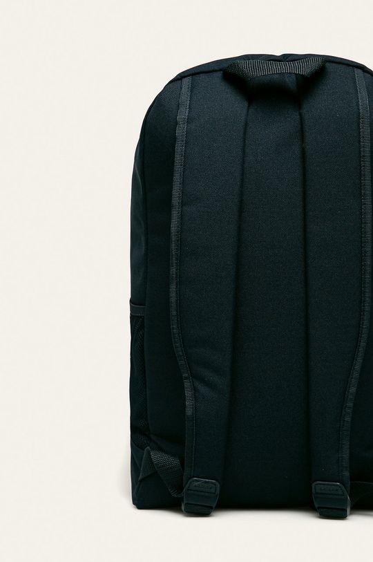 námořnická modř adidas - Batoh