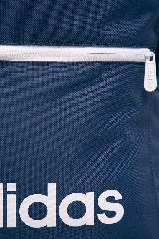 adidas - Batoh ocelová modrá