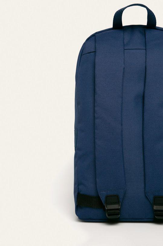 ocelová modrá adidas - Batoh