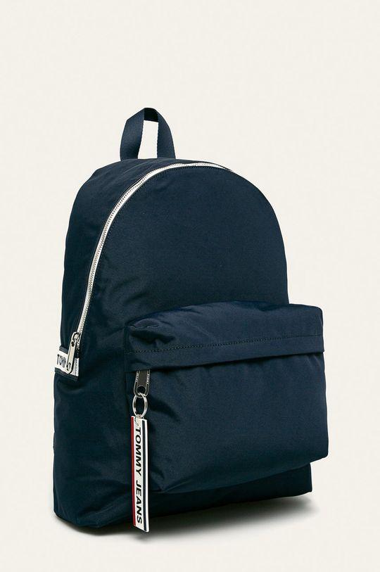 Tommy Jeans - Ruksak  98% Polyester, 2% Polyuretán
