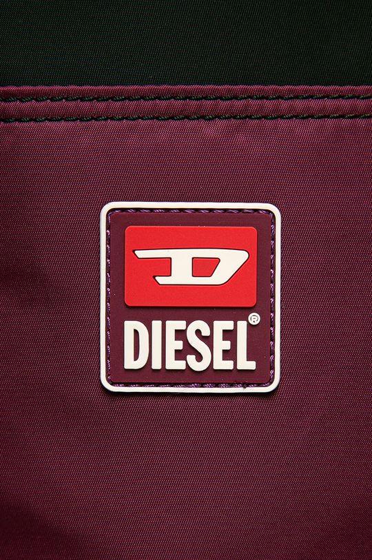 Diesel - Batoh vícebarevná