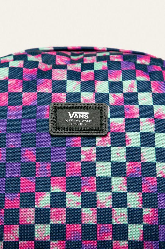 Vans - Ruksak fialová