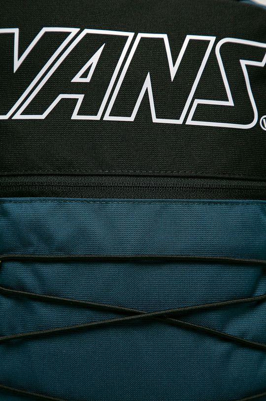 Vans - Ruksak  100% Polyester