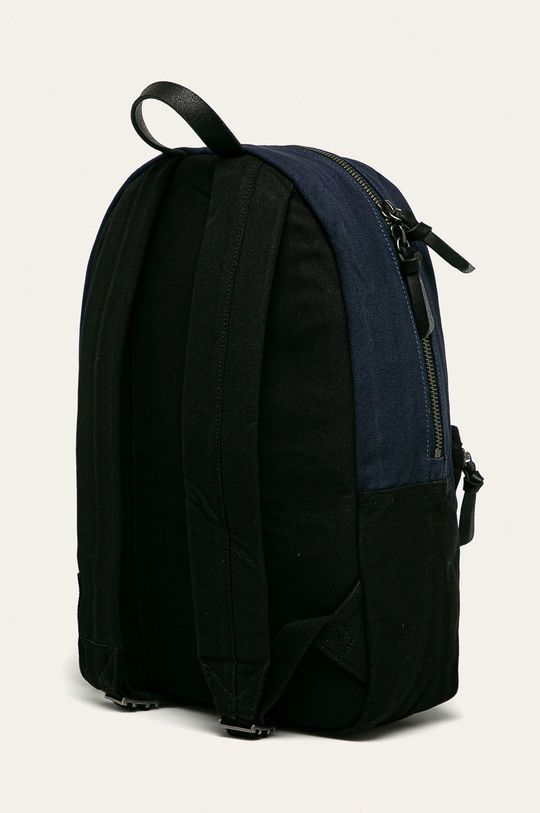 námořnická modř Polo Ralph Lauren - Batoh
