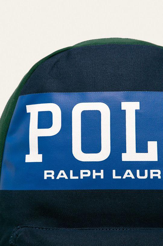 Polo Ralph Lauren - Batoh námořnická modř