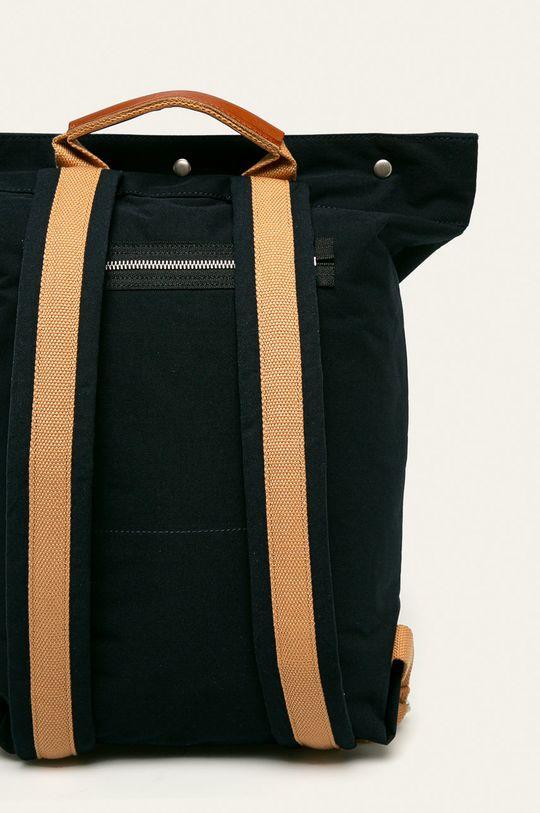 czarny Pepe Jeans - Plecak Arthur