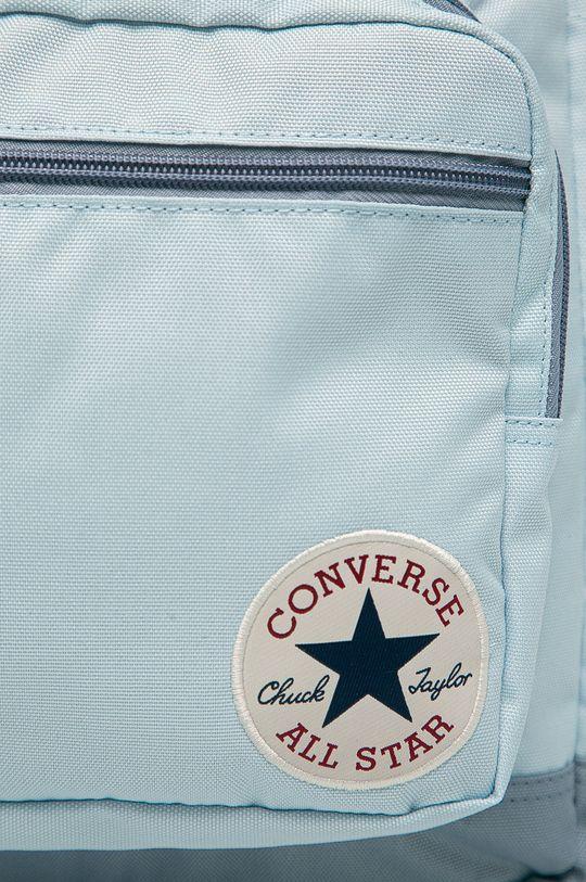 světle modrá Converse - Batoh