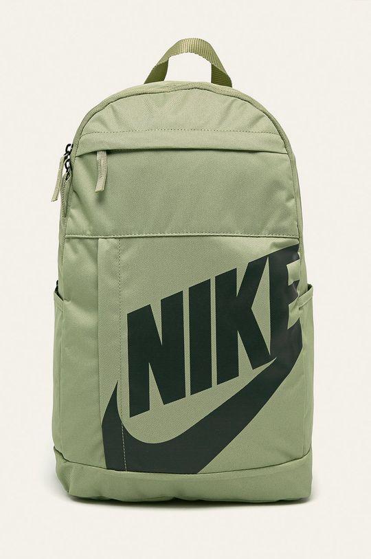 zelená Nike Sportswear - Batoh Unisex