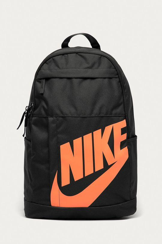 šedá Nike Sportswear - Batoh Unisex