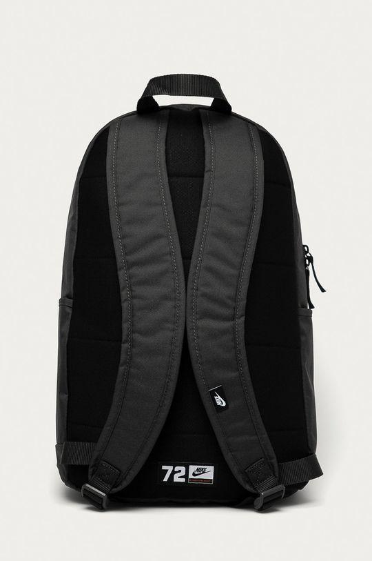 Nike Sportswear - Batoh šedá