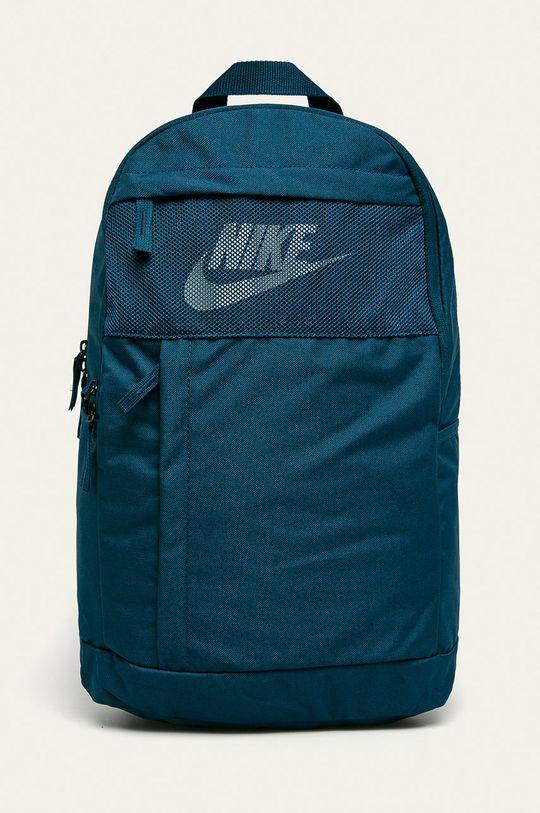 tyrkysová Nike Sportswear - Batoh Unisex