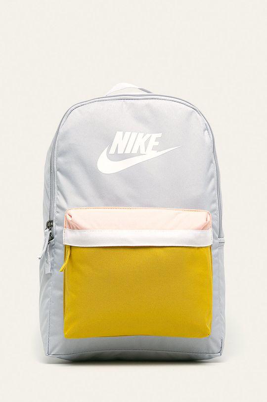 světle šedá Nike Sportswear - Batoh Unisex